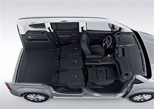 Opel Combo 2018 7 Sitzer : opel combo life mit allradantrieb ein kumpel f rs leben ~ Jslefanu.com Haus und Dekorationen
