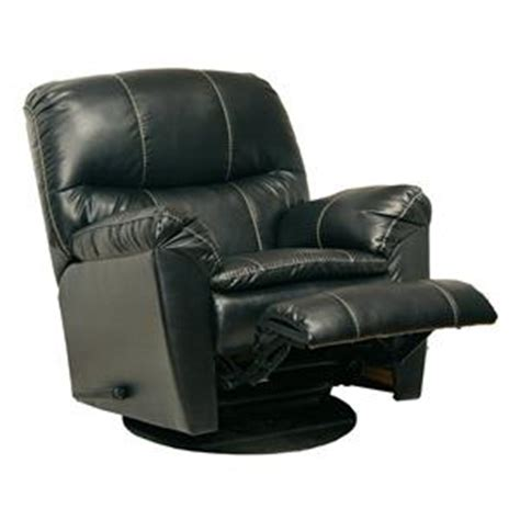 catnapper motion chairs and recliners nettles rocker