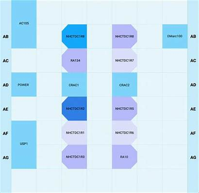Management Device42 Dcim Heat Documentation Server Layouts
