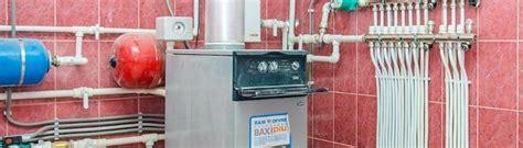 ГОСТ Р 548602011 Теплоснабжение зданий. Общие положения методики расчета энергопотребности и эффективности систем теплоснабжения ГОСТ Р от.
