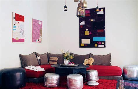 Richbond Maroc. Excellent Large Size Of Photos Des Salon