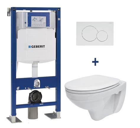toilette suspendu pas cher toilette suspendu geberit prix 28 images plan wc suspendu geberit maison design hompot pack