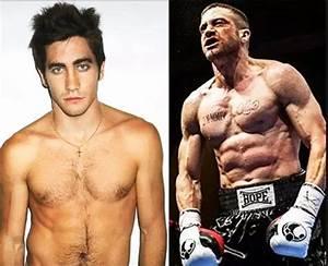 Jake-Gyllenhaal-Body-Transformation-Workout-Southpaw ...