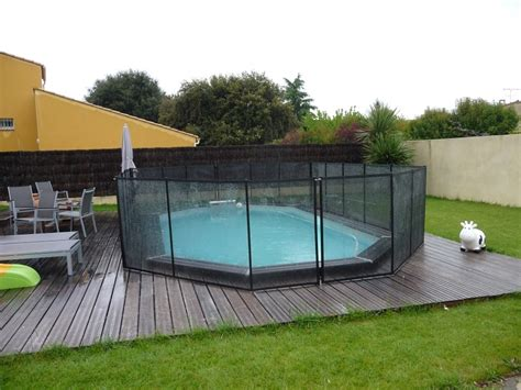 barrieres piscines wikilia fr