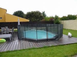 barriere de securite piscine beethoven barri re de With barriere securite piscine leroy merlin 0 securite piscine alarme piscine barriare piscine leroy