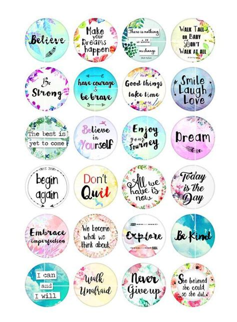 inspirational quotes boho spirit mm mm mm