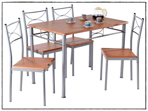 table de cuisine pas cher occasion impressionnant table de cuisine pas cher but galerie avec table de cuisine a vendre en