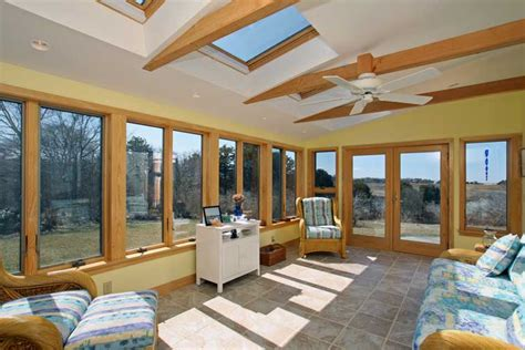 sunroom exles mike smith building remodeling porches and sunrooms