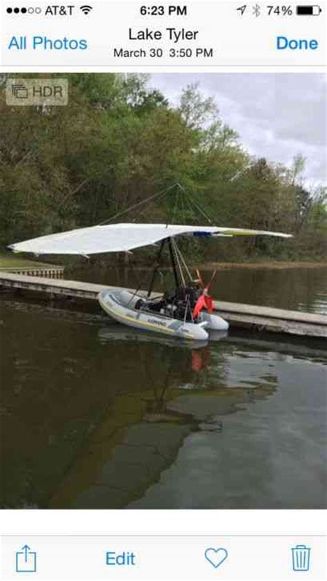 Flying Boat Price by Fib Flying Boat Like New 2003 2003 Runs Great Engine