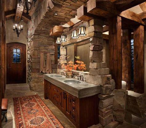 bathroom lighting designs ideas design trends