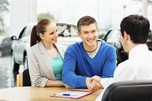 Apply Personal Loan in Delhi & Noida | Check Eligibility ...