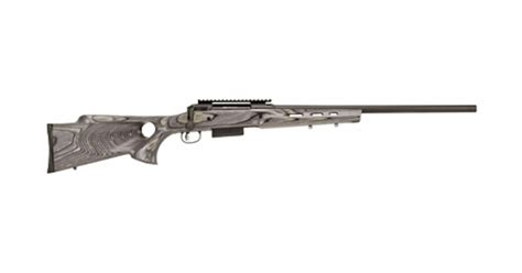 Savage 220 For Sale New