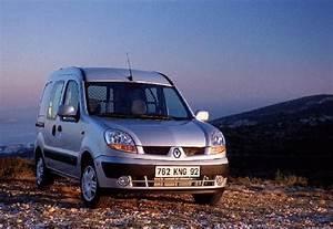Fiche Technique Renault Kangoo 1 5 Dci : fiche technique renault kangoo express 2005 1 5 dci 60 confort ~ Medecine-chirurgie-esthetiques.com Avis de Voitures