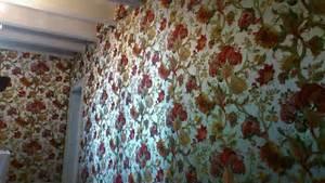 Tissu Mural Tendu : le tissu tendu mural ateliers franck guyot ~ Nature-et-papiers.com Idées de Décoration