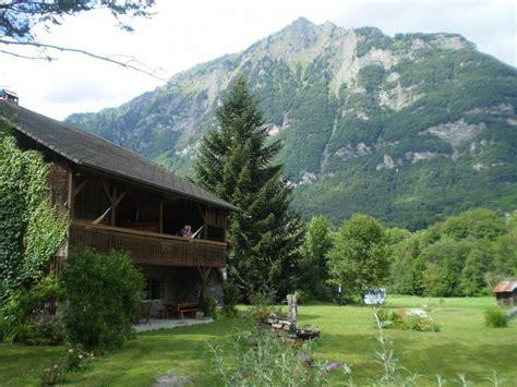 chambre d hote en savoie location vacances chambre d 39 hôtes hamacopic à chatillon