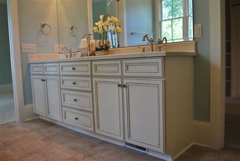 cheap cabinets kitchen diy painting bathroom cabinets would you paint this 2092