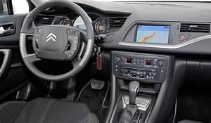 Citroën C5 Aircross Prix Ttc : test citro n c5 2 0 hdi crosstourer pl tsligt 39 crossover 39 ~ Medecine-chirurgie-esthetiques.com Avis de Voitures