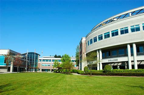 Douglas College - Wikipedia