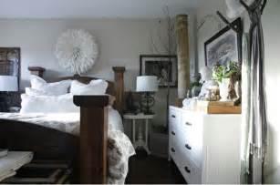 skandinavisches schlafzimmer skandinavisches design im schlafzimmer 15 beispiele