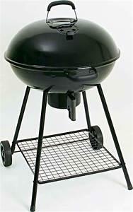 Barbecue A Gaz Pas Cher : barbecue gaz leclerc ~ Dailycaller-alerts.com Idées de Décoration