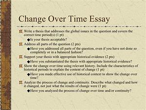 Patrick Henry Essay best annotated bibliography ghostwriters service ...