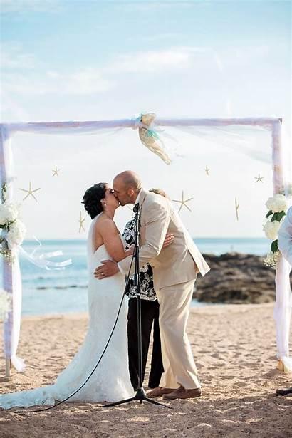 Kiss Bride Ct Haven Fritz Liz Lighthouse