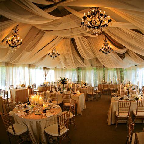 vermont destination wedding venue  pitcher inn