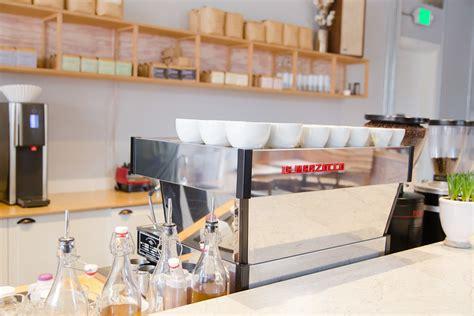 Elm coffee roasters, seattle washington. Coffee Journal   Elm Coffee Roasters, Seattle   the Whinery by Elsa Brobbey