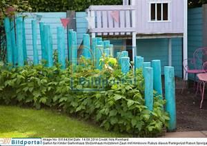 details zu 0003184394 garten fur kinder gartenhaus With französischer balkon mit zaun garten kinder