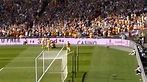 Cambridge United F C Ryan Donaldson Goal vs Gateshead Raw ...