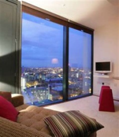 rent  apartment   beetham tower