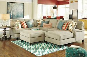 1000 images about furniture on pinterest With furniture mattress outlet longview