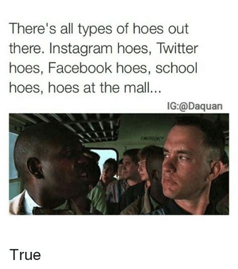 Funny Hoe Memes - 25 best memes about daquan hoe and hoes daquan hoe and hoes memes