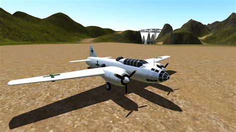 Mitsubishi G4m by Simpleplanes Mitsubishi G4m Betty Green Cross