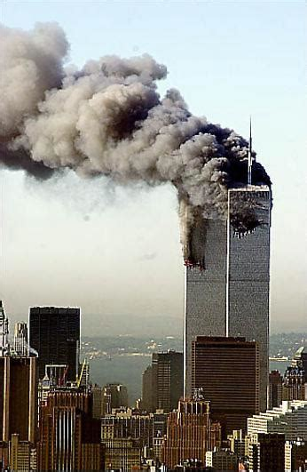 september  attacks images wikiislam