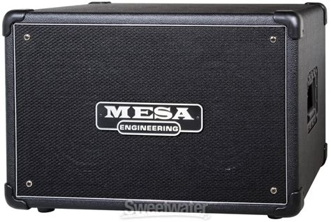 Mesa Boogie Cabinet Cover by Tuki Padded Cover For Mesa Boogie Powerhouse 2x10