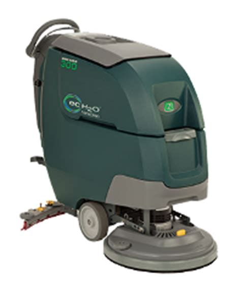 tennant floor scrubbers canada automatic floor scrubbers canada gurus floor