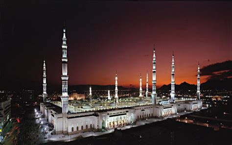 makka madina  wallpaper gallery