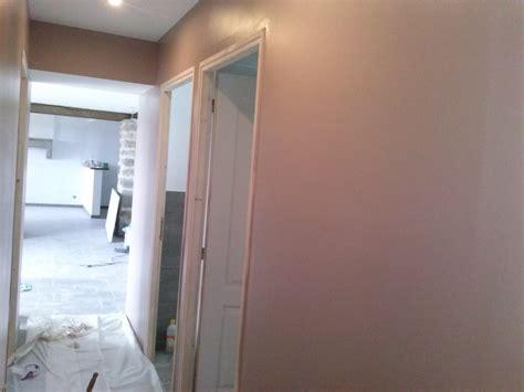 idee deco couloir etroit 14 couleur de peinture pour couloir sombre 10 out of 10 based wordmark