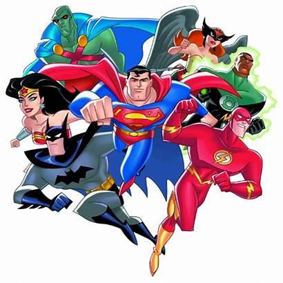 Justice League Clipart Tv Fanart Unlimited Character