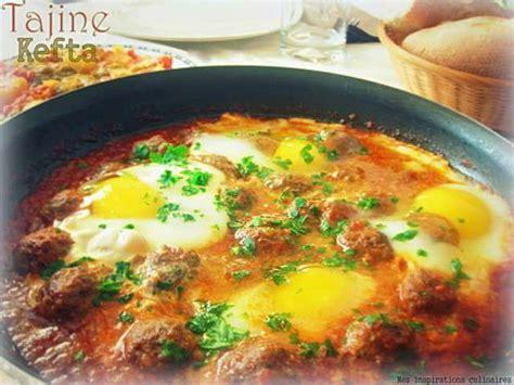 blogs de cuisine marocaine les meilleures recettes d 39 œufs et plats