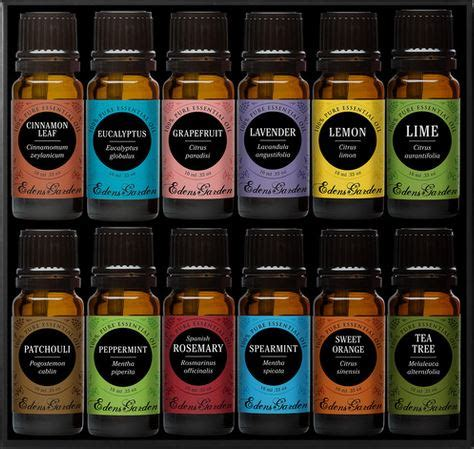 edens garden essential oils code fantastic edens garden essential oils code 56 on