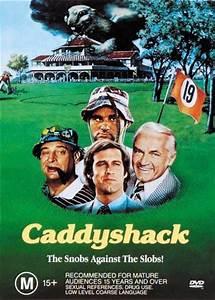 Buy Caddyshack ... Caddyshack 1980
