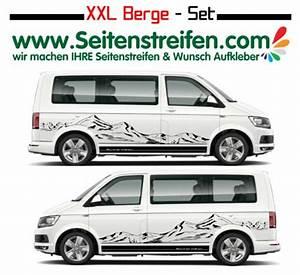 Vw T5 Aufkleber Vw T4 T5 T6 Bus Edition 25 Aufkleber