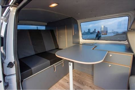 vw t5 mieten 1000 ideas about t5 transporter on cer conversion cervan interior and cer