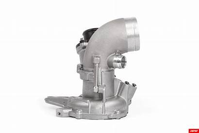 Inlet Turbo Pipe Apr Mqb Engine Compare