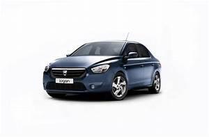 Dacia Sandero Automatique : dacia duster automatique ~ Gottalentnigeria.com Avis de Voitures