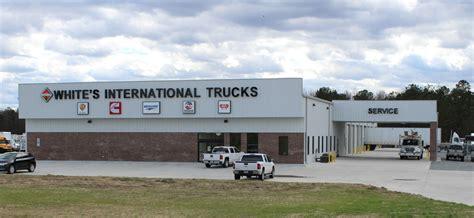 shed goldsboro nc hours operation goldsboro location hours white s international trucks