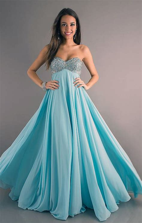 light blue prom dress light blue prom dresses pictures fashion gallery