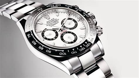 Daytona Replica by Best Replica Brands Like Rolex Omega Breitling